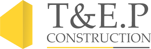 TEP Construction